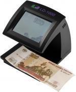 Детектор валют LD-1000