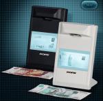 Инфракрасный детектор валют (банкнот) Dors 1000 M3 (серый)